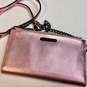 Rebecca Minkoff wallet/crossbody